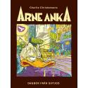 Arne Anka - en stark röst mot nynazism