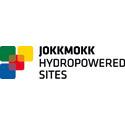 Swedish Jokkmokk intensifies datacenter aspirations