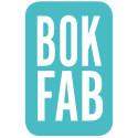 Bokfabrikens sommarutgivning 2015