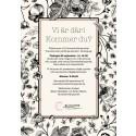 Välkommen till Blomsterfrämjandets pressträff
