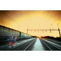 Uppmaning till Trafikverket: Bra med underhåll, men fler investeringar