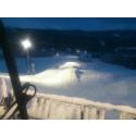 Idag öppnar den nya gondolen på Funäsdalsberget!