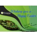 Finegreen wish you all a Happy Easter!