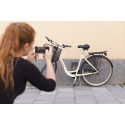 Vårtecken - nu ökar handeln av begagnade cyklar