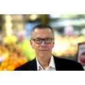 Claes Salomonsson ny presschef för Axfood