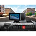 Nye Iveco Eurocargo: teknisk informasjon