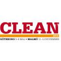 CLEAN: Sveriges ledande branschmässa inom städ- och service slår upp portarna i nästa vecka!
