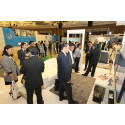 Establishing Rapport with Asia's Real Estate Developers at Developers' Forum