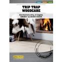 Trip Trap træpleje