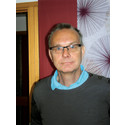 Tomas Granroth i Tingsryd är årets energiutmanare!