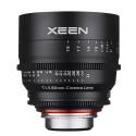 XEEN 50mm T1,5 fra siden 2