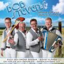 """BOB STEVENS CD ute 3 Juli """"Skåne är ett härligt land"""""""