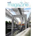 Adtollo magaZine sommar 2012