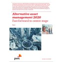​PwC: Global alternative assets predicted to reach $15.3 trillion in 2020
