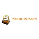 Nomineringarna till Telekompriset klara - prisutdelning 11 februari på Telekomgalan