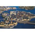 Pihl opfører ny tunnel i Stockholm  - billede 2