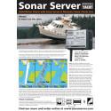 Sonar Server Brochure