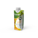 Nutrilett Tasty Tropical Less sugar smoothie