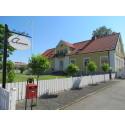 Södra Sveriges bästa hotell - finns i Kristianstad