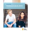 Stabil övergång till ny reform för Norrköpings kommunala gymnasieskolor