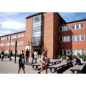 Storsatsning på Falkenbergs gymnasieskola