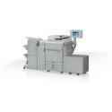 Canon imagePRESS C600i gir produksjonsteknologi og førsteklasses utskriftskvalitet for kontorer og SMB