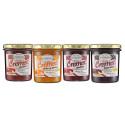 Cremet Marmelade kåret til vinder af Årets Lancering