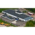 Cibes Lift Group samlar sin produktion till Gävle