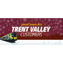 New trains, new services and more seats for Crewe & Trent Valley rail users