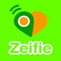 zeifie-logo-1024x1024.png