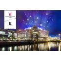 För fjärde året i rad väljer Melodifestivalens stjärnor att bo på Elite Hotels
