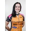 Selma Svarf, Team Crescent DARE