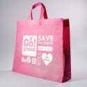 Butiksleverantör 2015: Avisera visar de senaste förpackningstrenderna inom miljö & hållbarhet