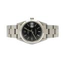 Klockor 5/12, Nr: 315, ROLEX, Oyster Perpetual, Date, Chronometer, Ref nr. 15200