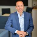 Carsten L. Madsen ny direktør for EFG Danmark