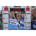 Ironman Kalmar Sweden 2015