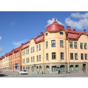 Kulturmiljöinventering på orebro.se