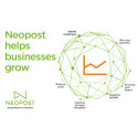 Neopost help businesses grow