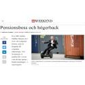 Pensionsboss och högerback