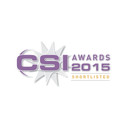 ​Xstream shortlisted for the CSI Award at IBC 2015
