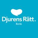 Djurens Rätt ökar medlemsantalet i Borås med 11 procent