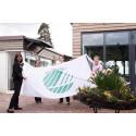 Gröna November i Hållbar destination Sigtuna