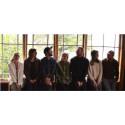 Socialt engagemang utmärker Årets kooperativ i Stockholm