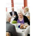 Rikshem och PRO bjuder in till tävlingen Bästa äldres boende för tredje året