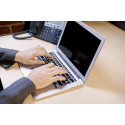 CIOs worried about cyber attacks