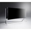 Samsungin IFA 2014 -uutuudet
