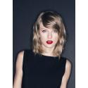 Taylor Swift och Max Martin ny etta på Billboard