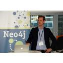 Grafdatabaser lockade många till Neo4j GraphDay i Stockholm
