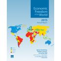 Sverige faller sju placeringar i internationell rankning av ekonomisk frihet