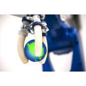 Teknologisk Institut og Udvikling Fyn realiserer robotplaner på Fyn